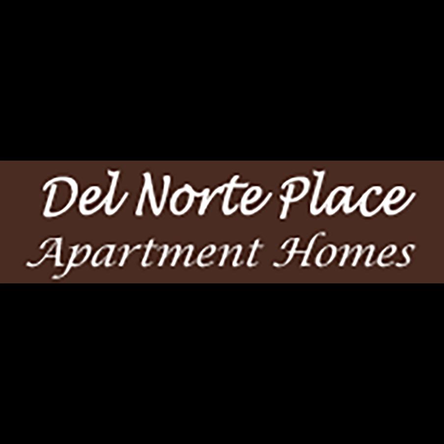 Del Norte Place