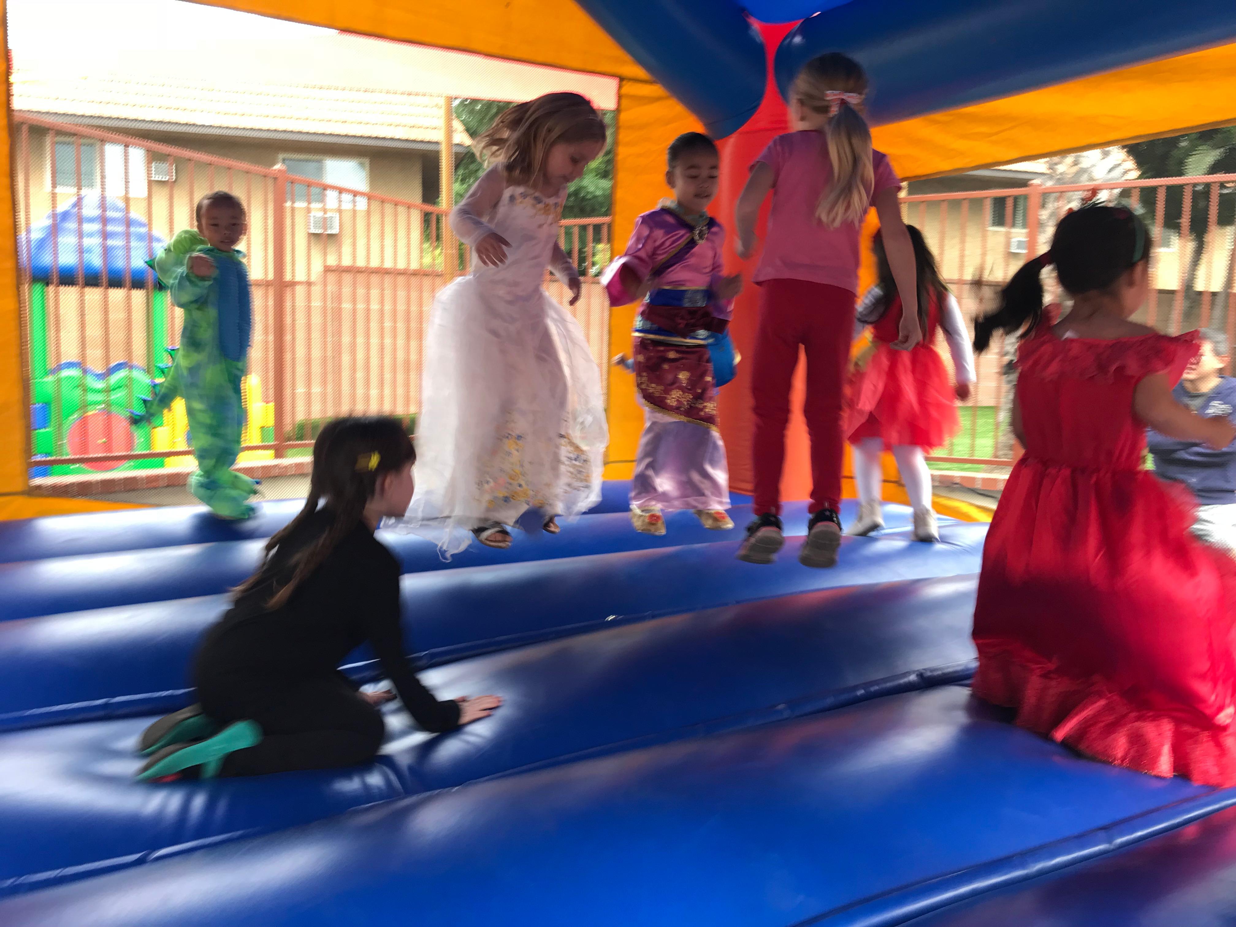Village Preschool Academy image 19