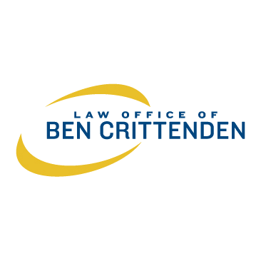 Law Office of Ben Crittenden, P.C.