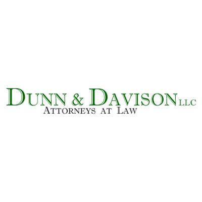 Rouse, Frets & Davison LLC image 0
