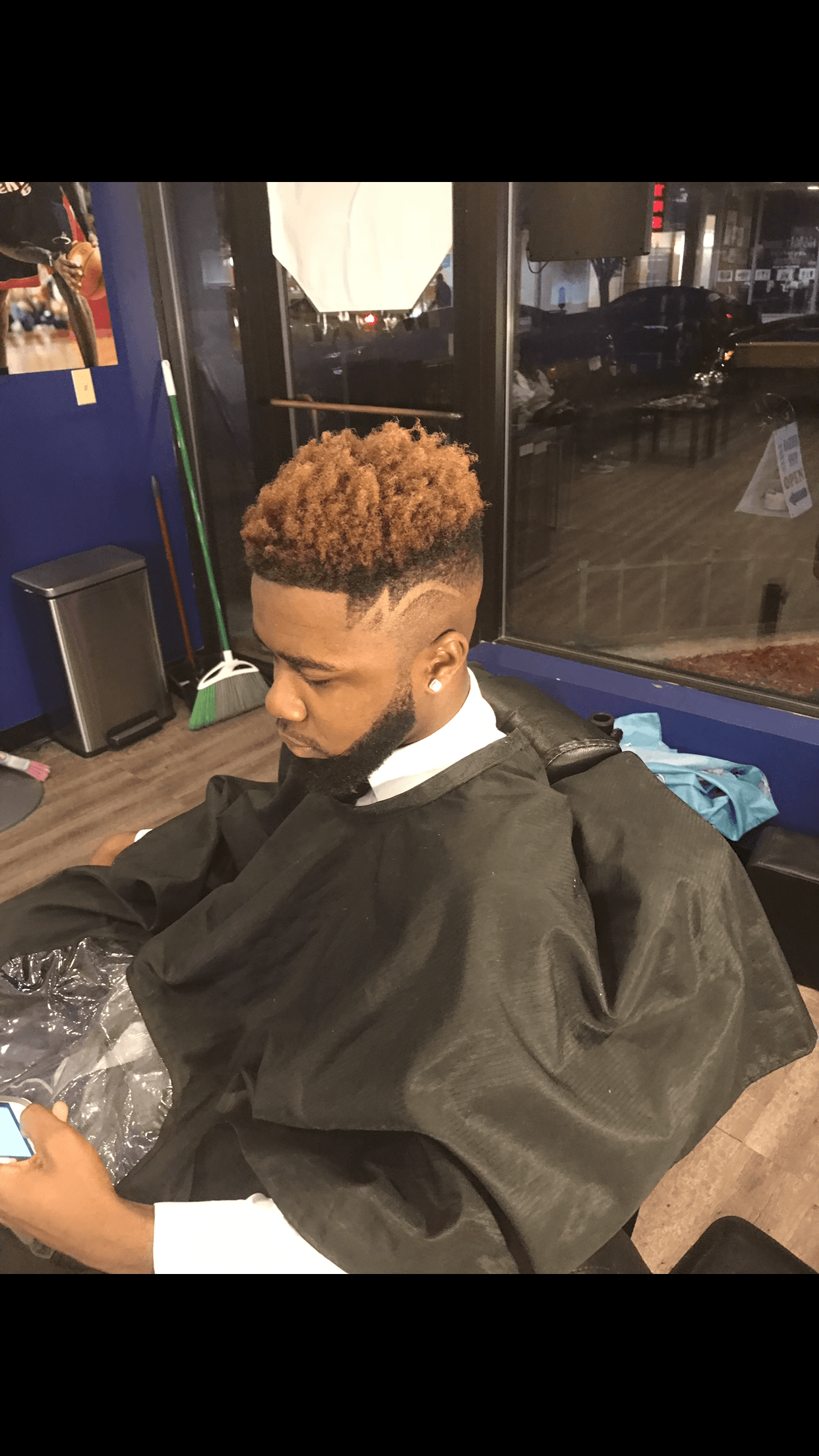 Smooth Cuts Barber Shop image 6