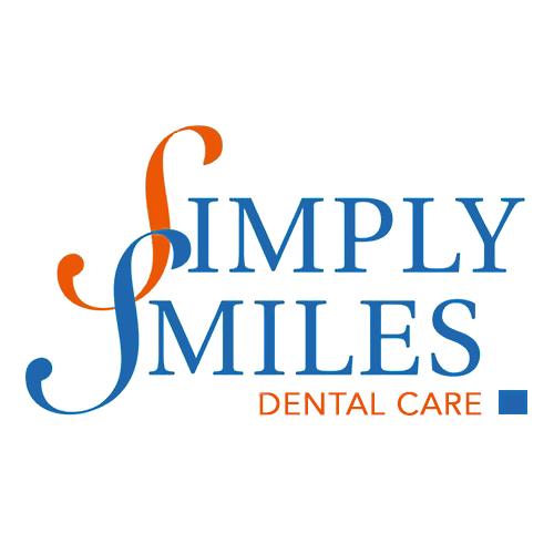 Simply Smiles Dental Care