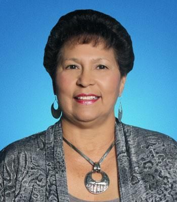 Allstate Insurance - Teri M. Moreno