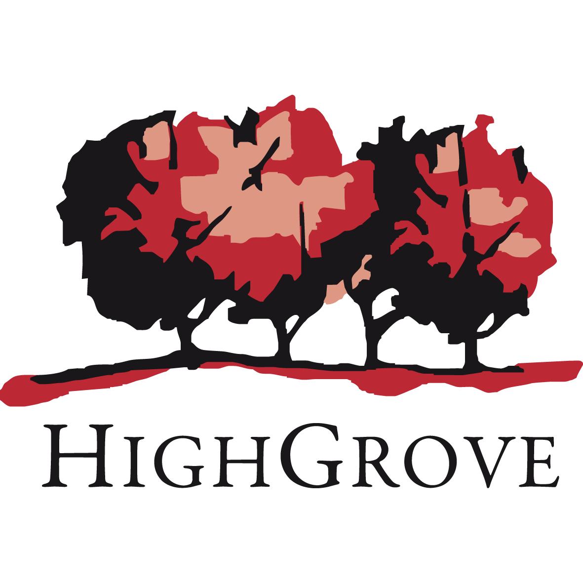 Commercial Landscaping Atlanta Austell Ga: HighGrove Partners 7730 The Bluffs Austell, GA Landscape