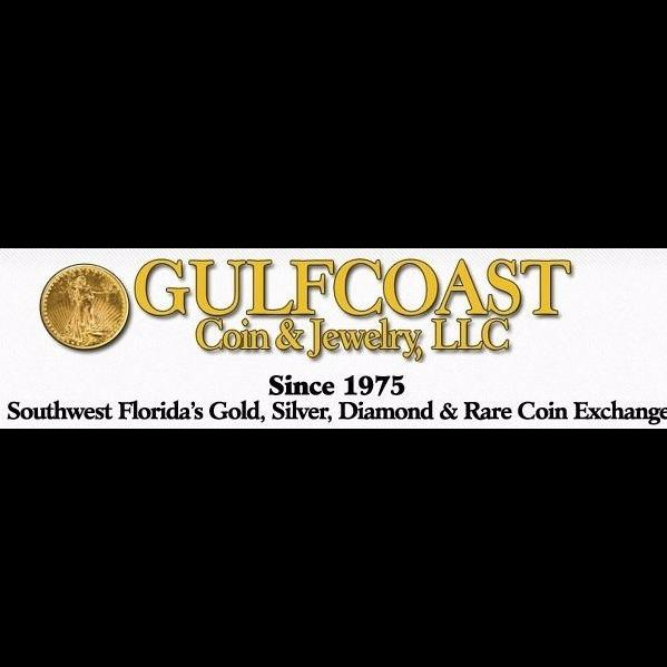 gulfcoast coin jewelry fort myers fl business directory