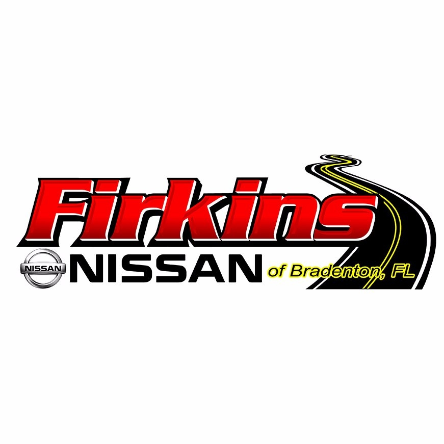 Firkins Nissan