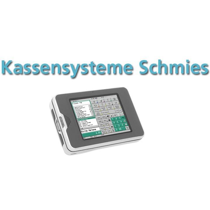 K + C Schmies GmbH Kassen Aachen