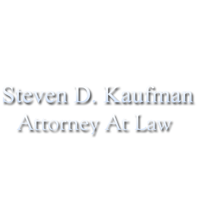 Steven D. Kaufman image 0