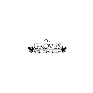 The Groves at Milford