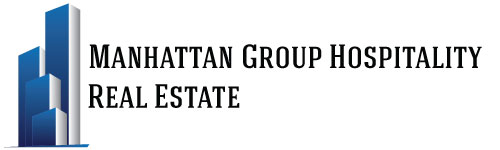 Manhattan Group Hospitality Real Estate Inc. AKA MGH Real Estate Inc.
