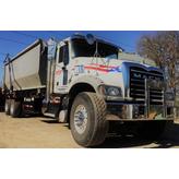 American Roll-off & Recycling LLC