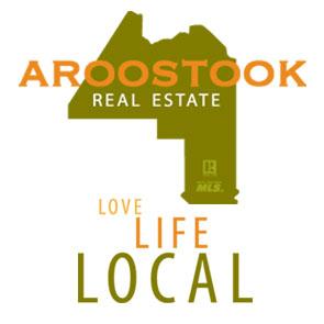 Aroostook Real Estate LLC