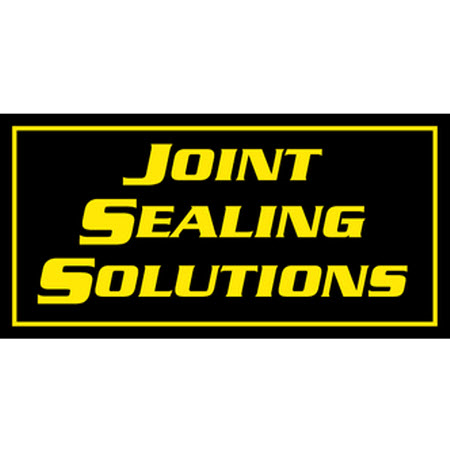 Joint Sealing Solutions, LLC