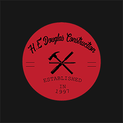 Harvey Douglas image 0