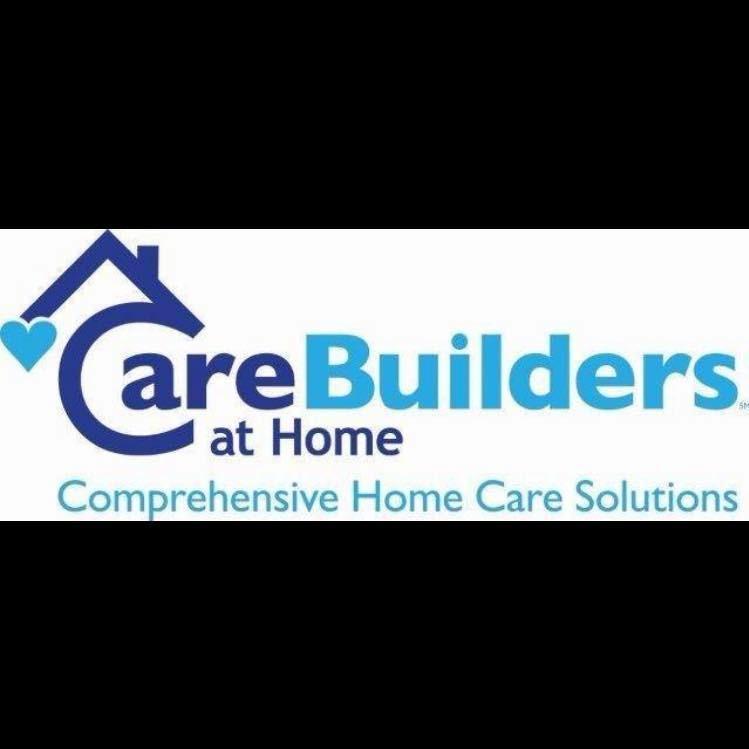 CareBuilders at Home - Lake Jackson