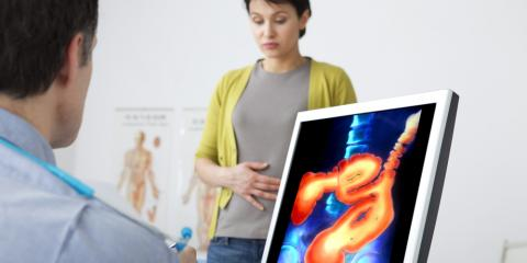 Digestive Health Specialists of The Southeast image 0