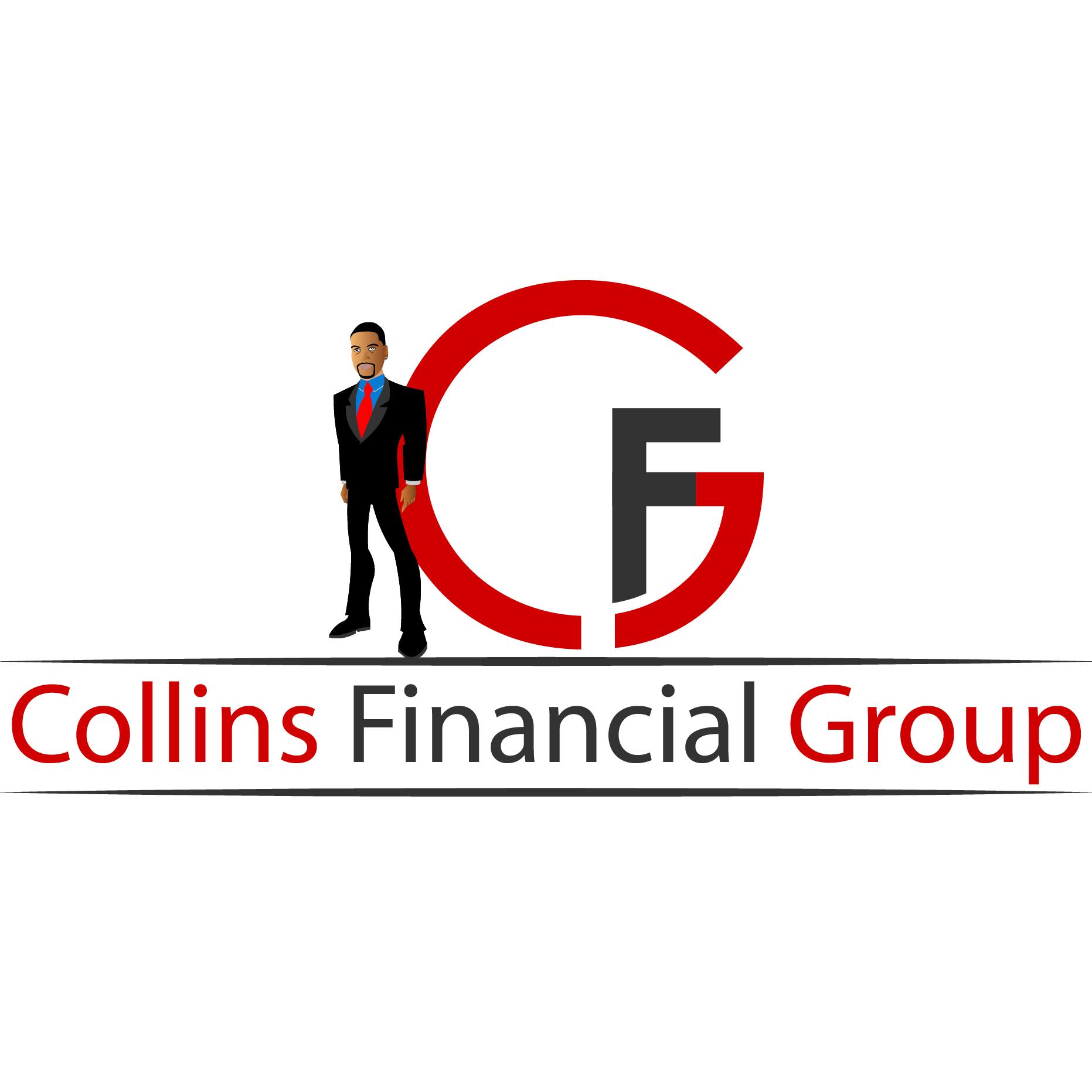 Collins Financial Group LLC