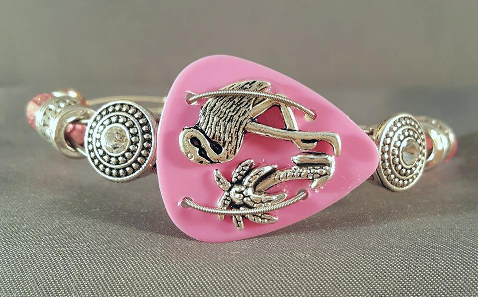 Black Flamingo Designs image 0