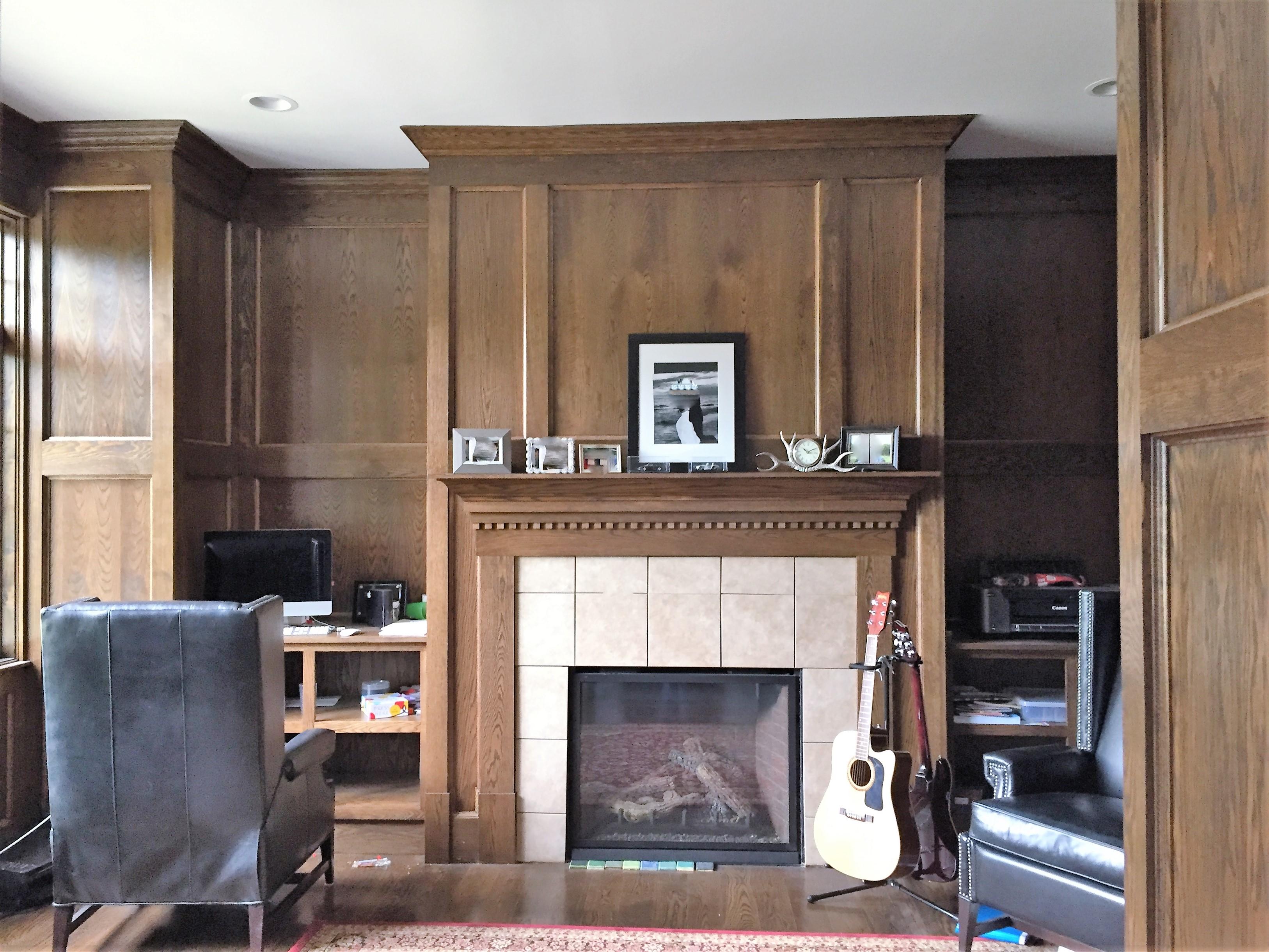 Multi Drywall & Partition, LLC image 5