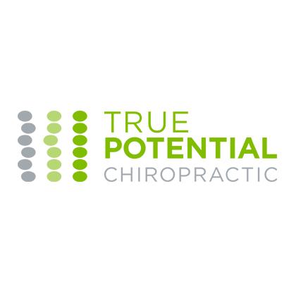 True Potential Chiropractic