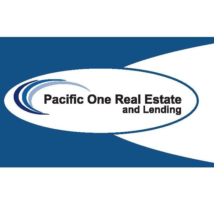 Pacific One Lending and Real Estate