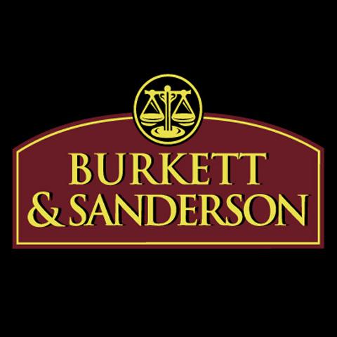 Burkett & Sanderson, Inc.