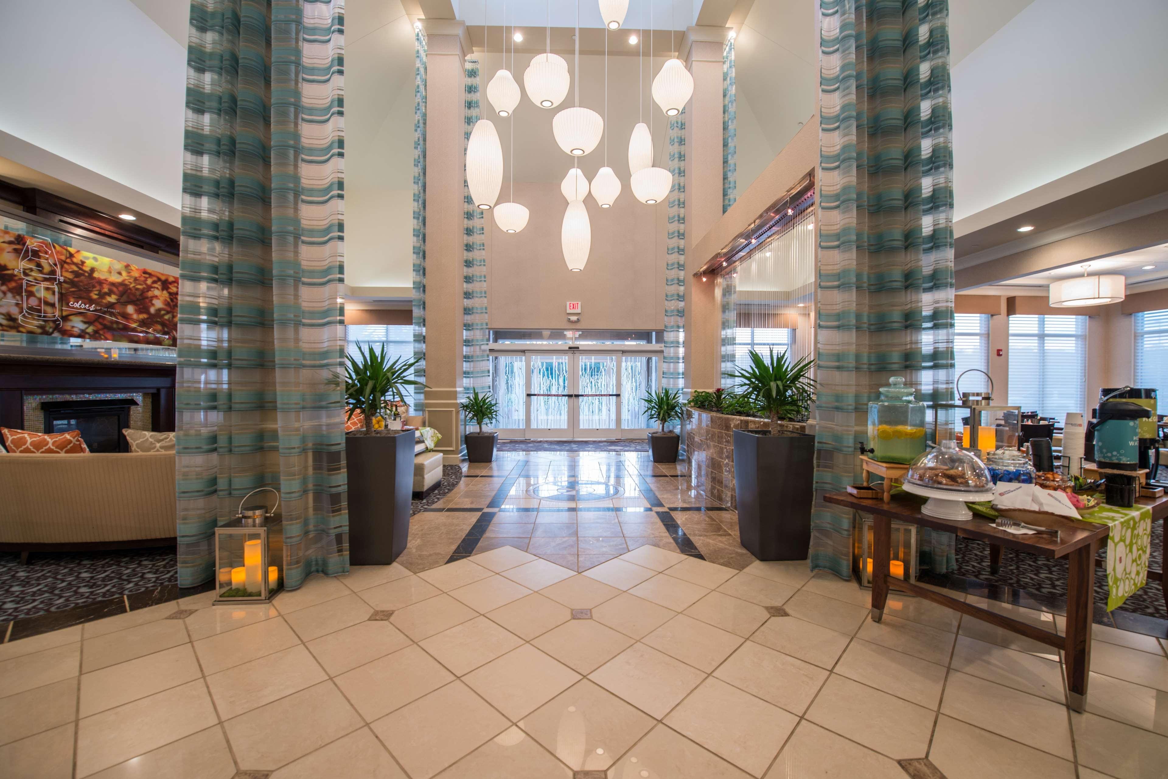Hilton Garden Inn Lynchburg image 6