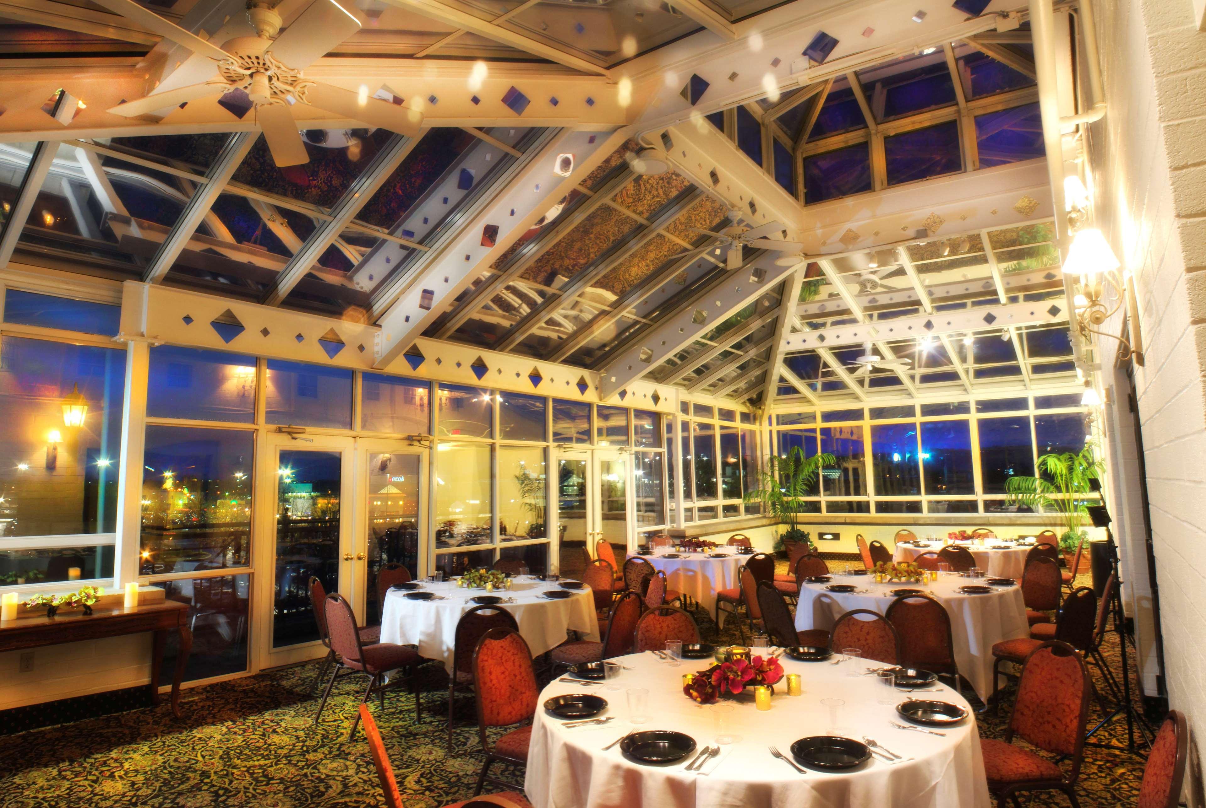 Hampton Inn & Suites Nashville-Green Hills image 40