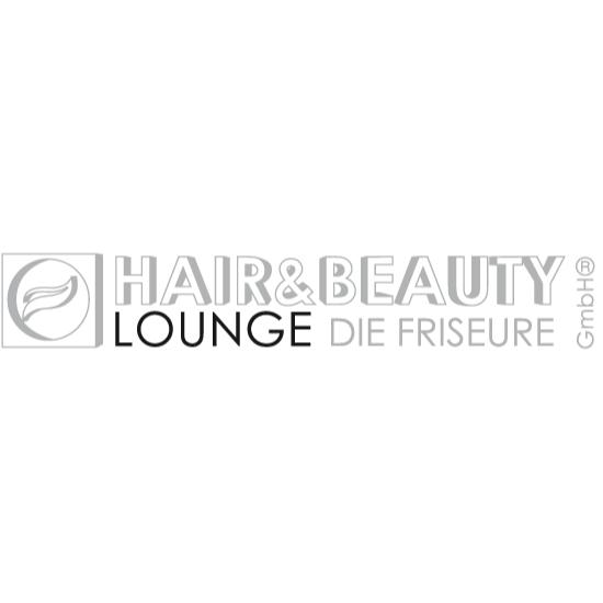 Logo von Hair & Beauty Lounge GmbH