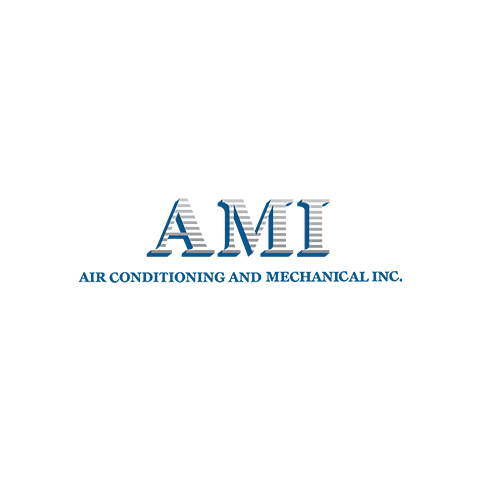 AMI Air Conditioning & Mechanical