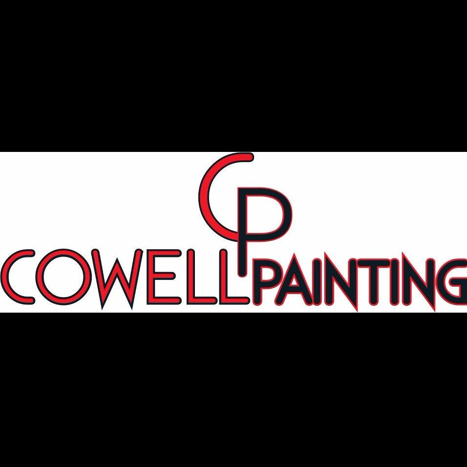 Cowell Painting