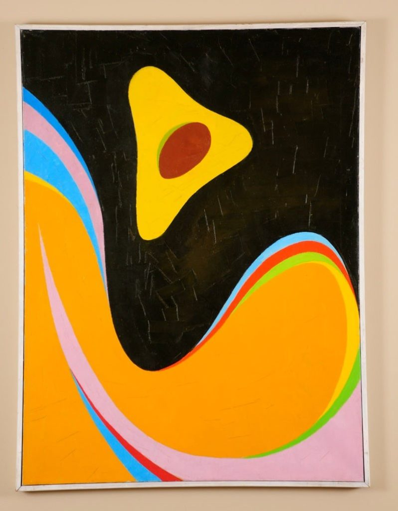 Stanford Fine Art image 20