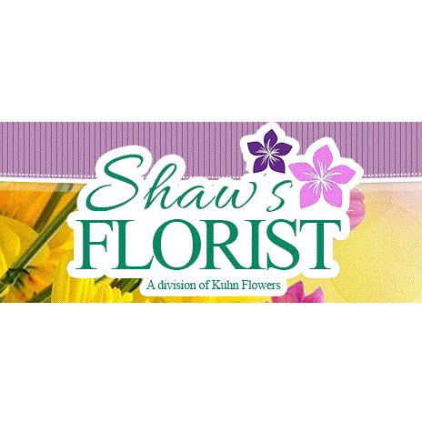 Shaw's Florist