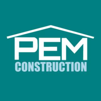 PEM Construction, Inc. image 11