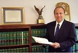 A Real Estate Attorney Rick Narvaiz image 0