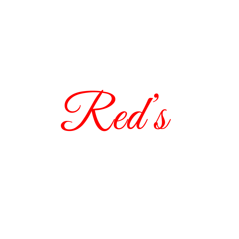 Red's Limo and Shuttle Service