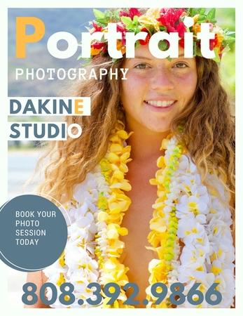 Image 4 | Dakine Studio Photo-Video