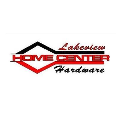 Lakeview Hardware image 1