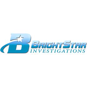 BrightStar Investigations