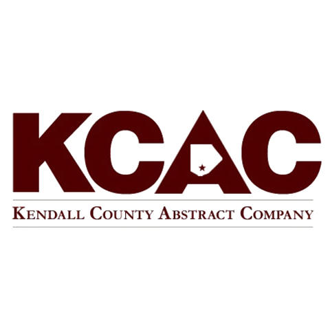 Kendall County Abstract Company image 1