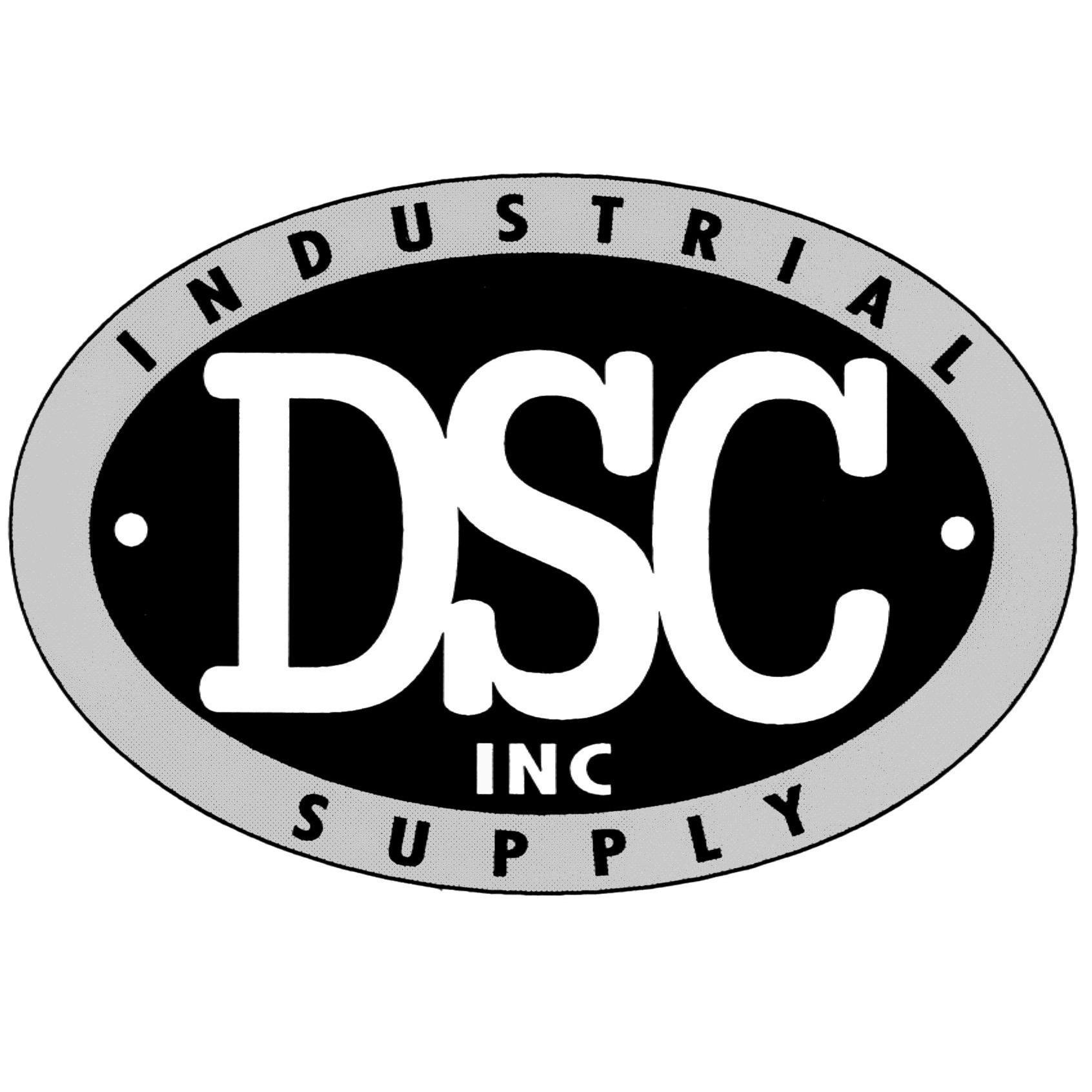 Dsc Inc