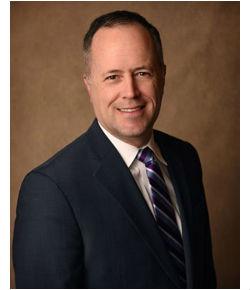 Tompkins Financial Advisors image 3