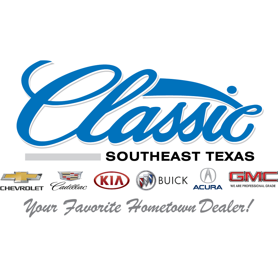 classic chevrolet cadillac in beaumont tx 409 892 5. Cars Review. Best American Auto & Cars Review