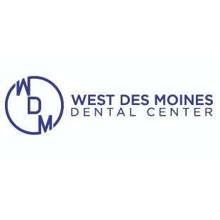 West Des Moines Dental Center image 0