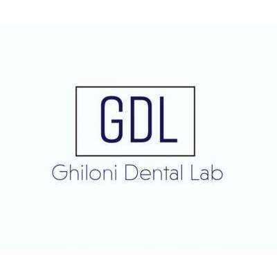 Ghiloni Dental Lab