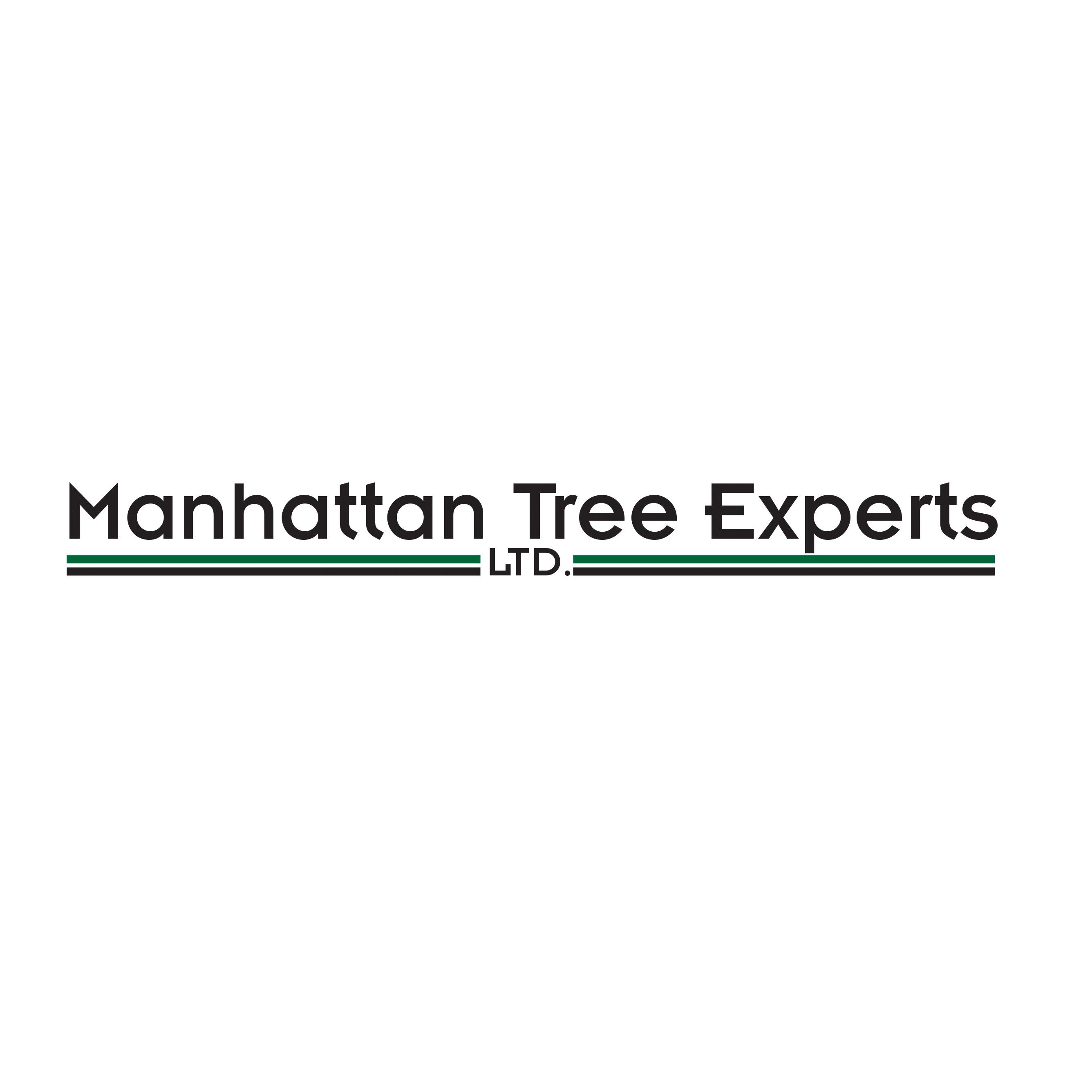 Manhattan Tree Experts LTD