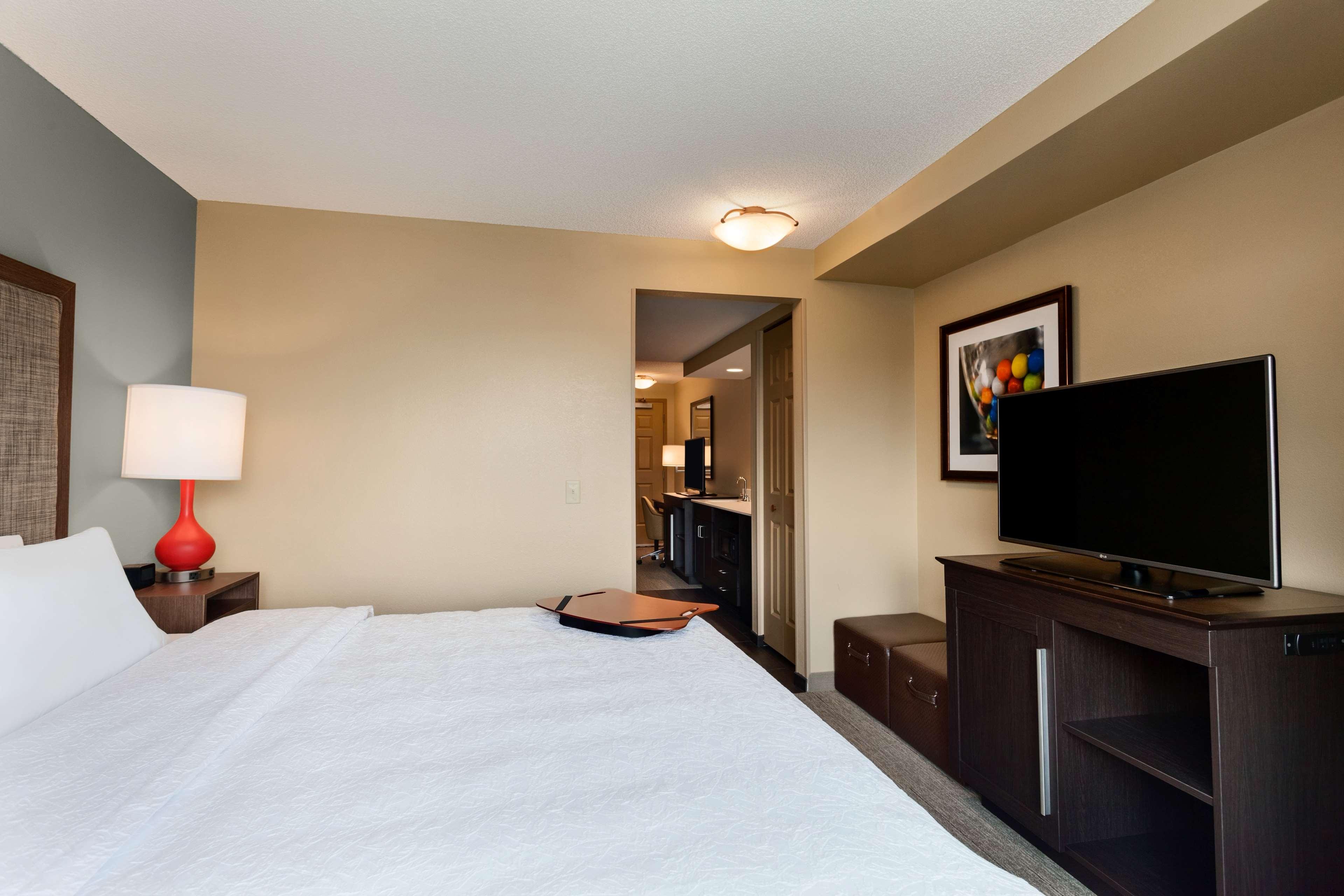 Hampton Inn & Suites Hershey Near The Park image 15