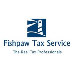 Fishpaw Tax Service