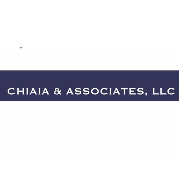 Chiaia & Associates, LLC