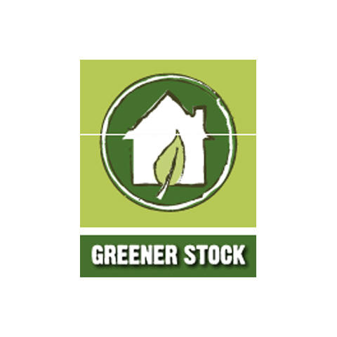 Greener Stock